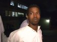 Razellius Mills Ripped Out Derrick Woods' Intestines, Murdered Him In Alabama Group Home: Police