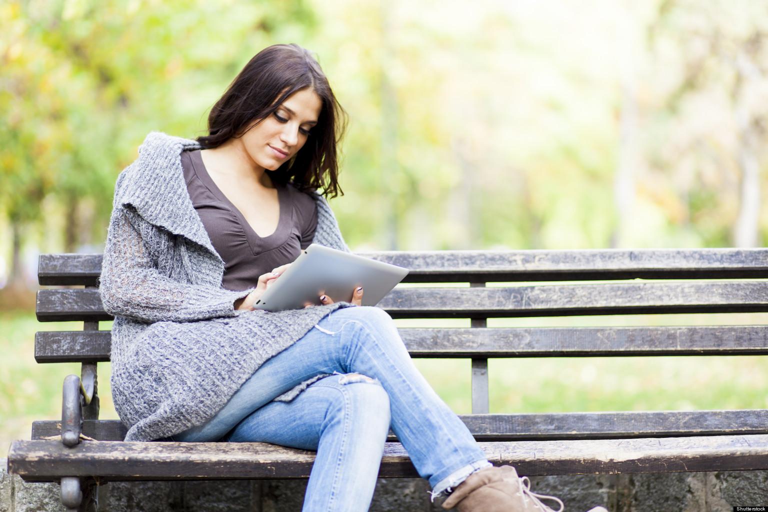 Single women chat room