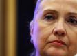 Duro para los republicanos, si Hillary Clinton va por la presidencia en el 2016
