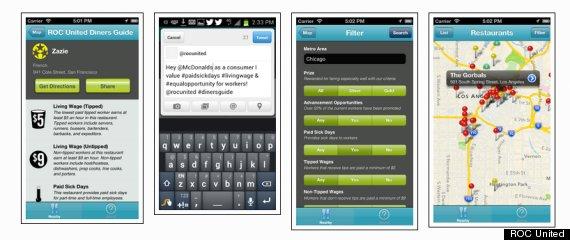 roc united mobile app
