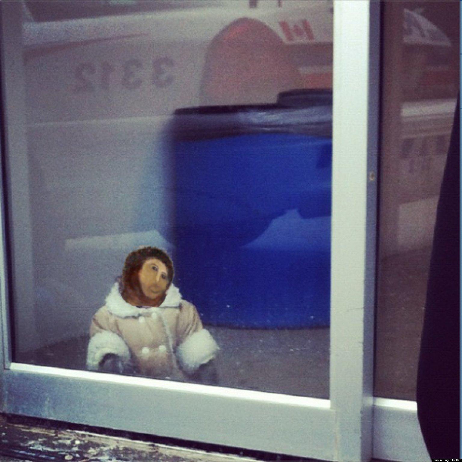 Ikea Monkey Meme Soon Ikea Monkey Or ...