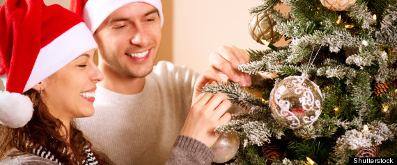 Navidadmomentos