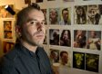Remy Couture Case: Quebec Special Effects Artist Found Not Guilty Of Corrupting Morals