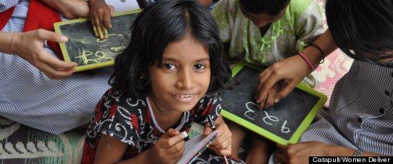 GLOBAL_FUND_FOR_CHILDREN