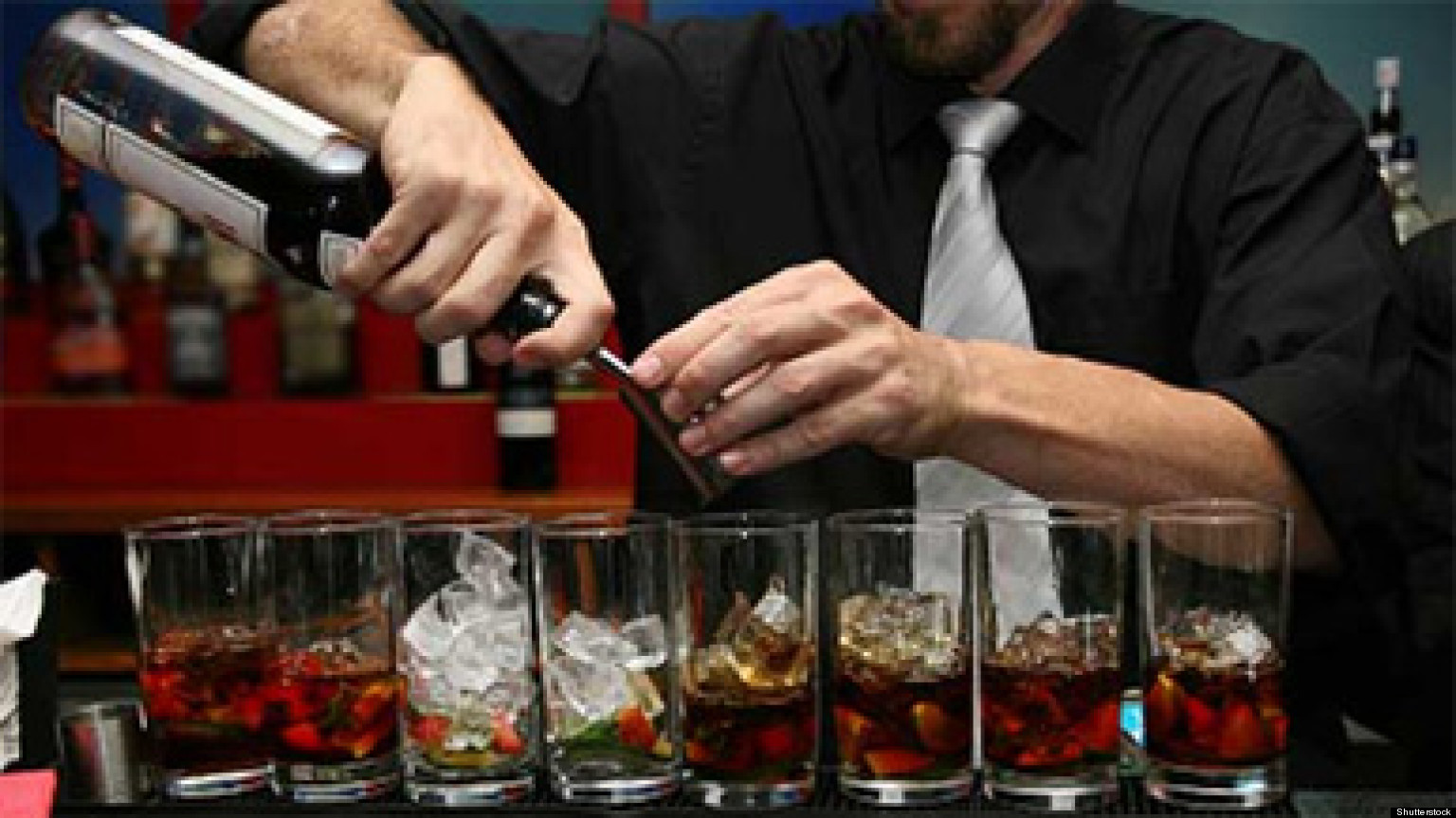 london u0026 39 s best bartenders