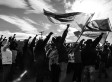 Idle No More Day Of Action Draws Aboriginal Protesters Across Canada