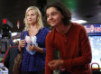 'Parenthood' Christmas Episode: Max Burkholder On Kristina's Fate, Asperger's, Vending Machines And More