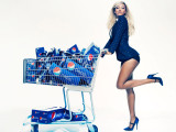 Beyoncé Signs £30m Deal With Pepsi Ahead...