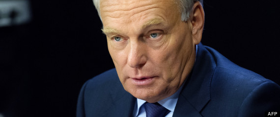 EXIL FISCAL AYRAULT
