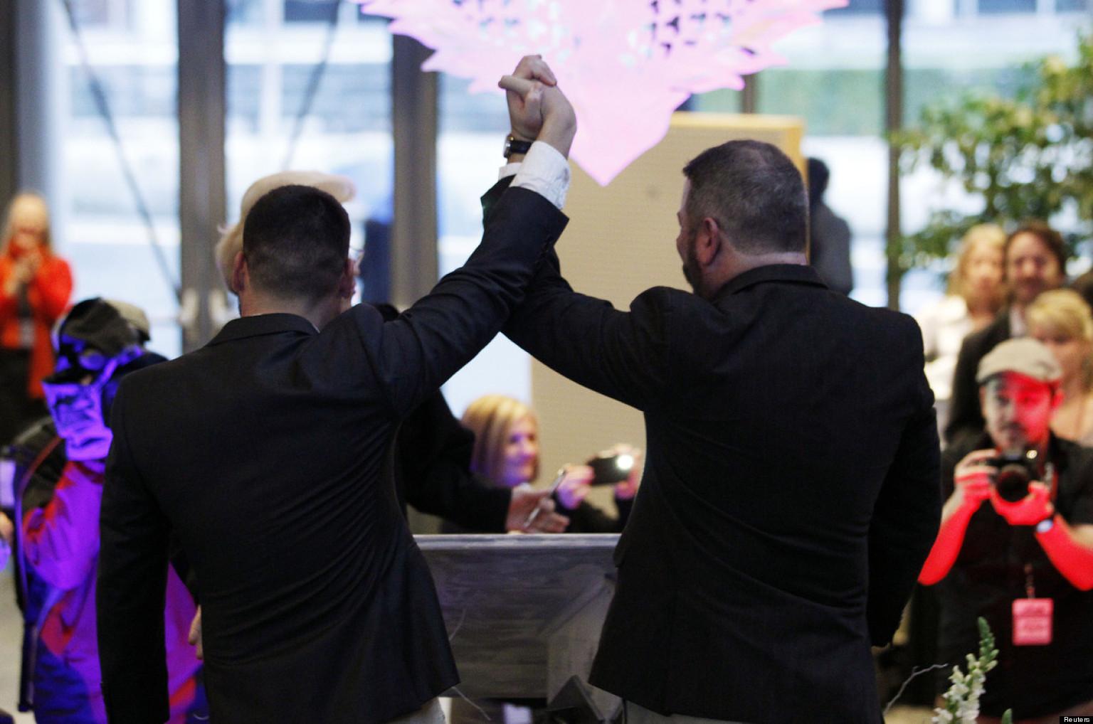 Matrimonio Gay In Usa : Matrimoni gay in gran bretagna vietati solo per gli
