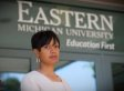 Julea Ward, Michigan Counseling Student Expelled For Gay Views, Wins Settlement
