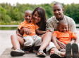 Good Parents And Successful Romantic Partners Have The Same Qualities (STUDY)