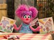 Sesame Workshop Launches 'Little Children, Big Challenges' Divorce Initiative (VIDEO)