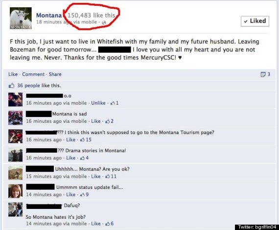 montana facebook employee fail