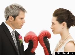 Is It OK To Boycott A Straight Wedding?