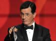 Lindsey Graham: If Stephen Colbert Wants To Run For Senate, He Should Run
