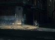 'Ghosts In The Village': Jesse Parker Holmes Photos Show A Dark Greenwich Village After Hurricane Sandy (PHOTOS)