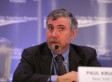 Paul Krugman Bashes Politico For Taking 'Profoundly Ignorant And Wrong-Headed' People Seriously