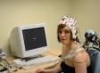 Female Scientists Parody Sexist Video