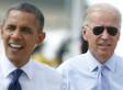 Joe Biden Will Ensure Obama Administration's Tough Drug War Stance: Former White House Official