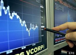 Bolsa: precio y valor