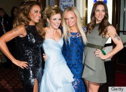 Forget the Critics: If You Loved the Spice Girls, You'll at Least Like Viva Forever!