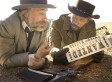'Django Unchained' Reviews: Quentin Tarantino's Epic Receives Strong Praise From Critics