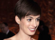 Anne Hathaway On Flashing Photographers At 'Les Miserables' Premiere: 'It Was Devastating' (REPORT)