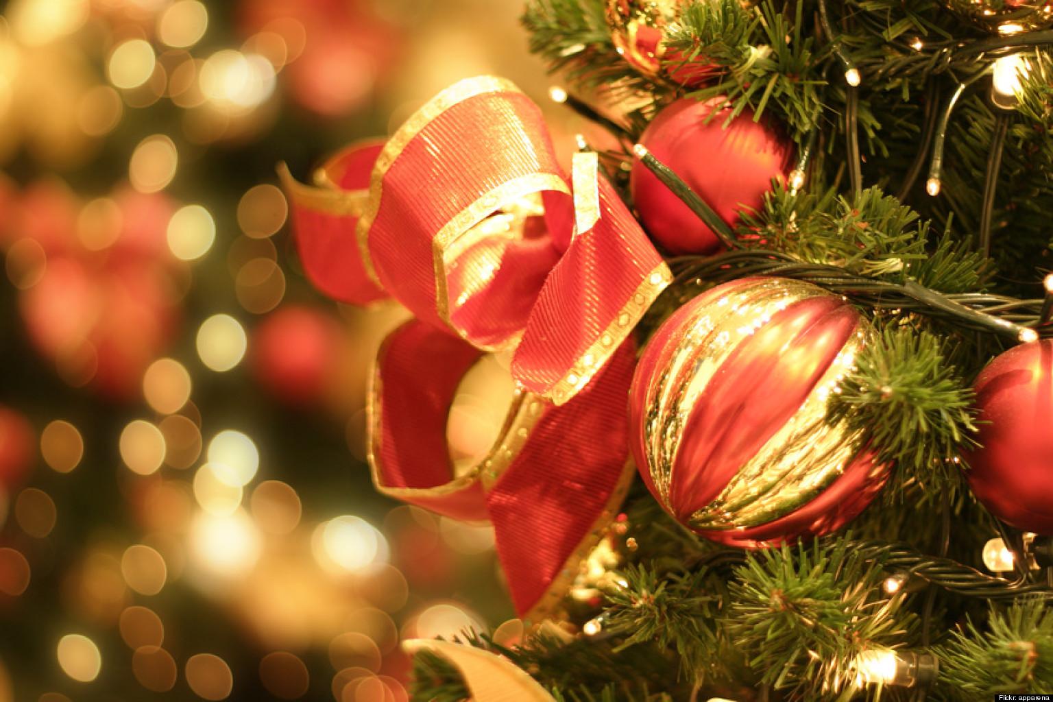 O CHRISTMAS STRESS Facebook