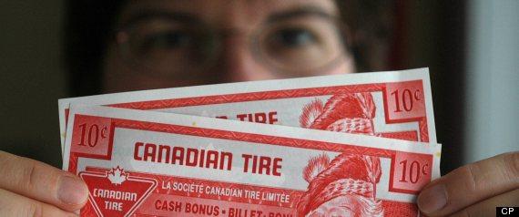 GOOGLE TOP RETAIL SEARCHES CANADA 2012