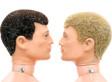Homosexualité : des scientifiques veulent l'expliquer par l'épigénétique