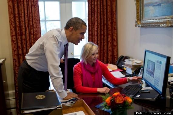 obama huffpost live