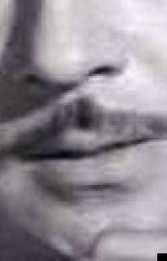 <HH--PHOTO--PEDROINFANTECROP2--901399--HH>
