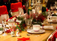 Restaurants Open Christmas Day 2012: Which Chains Will Be Open On The 25th?