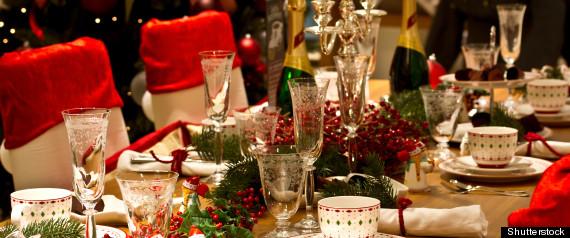 Fast Food Restaurants Open On Christmas Day In Denver