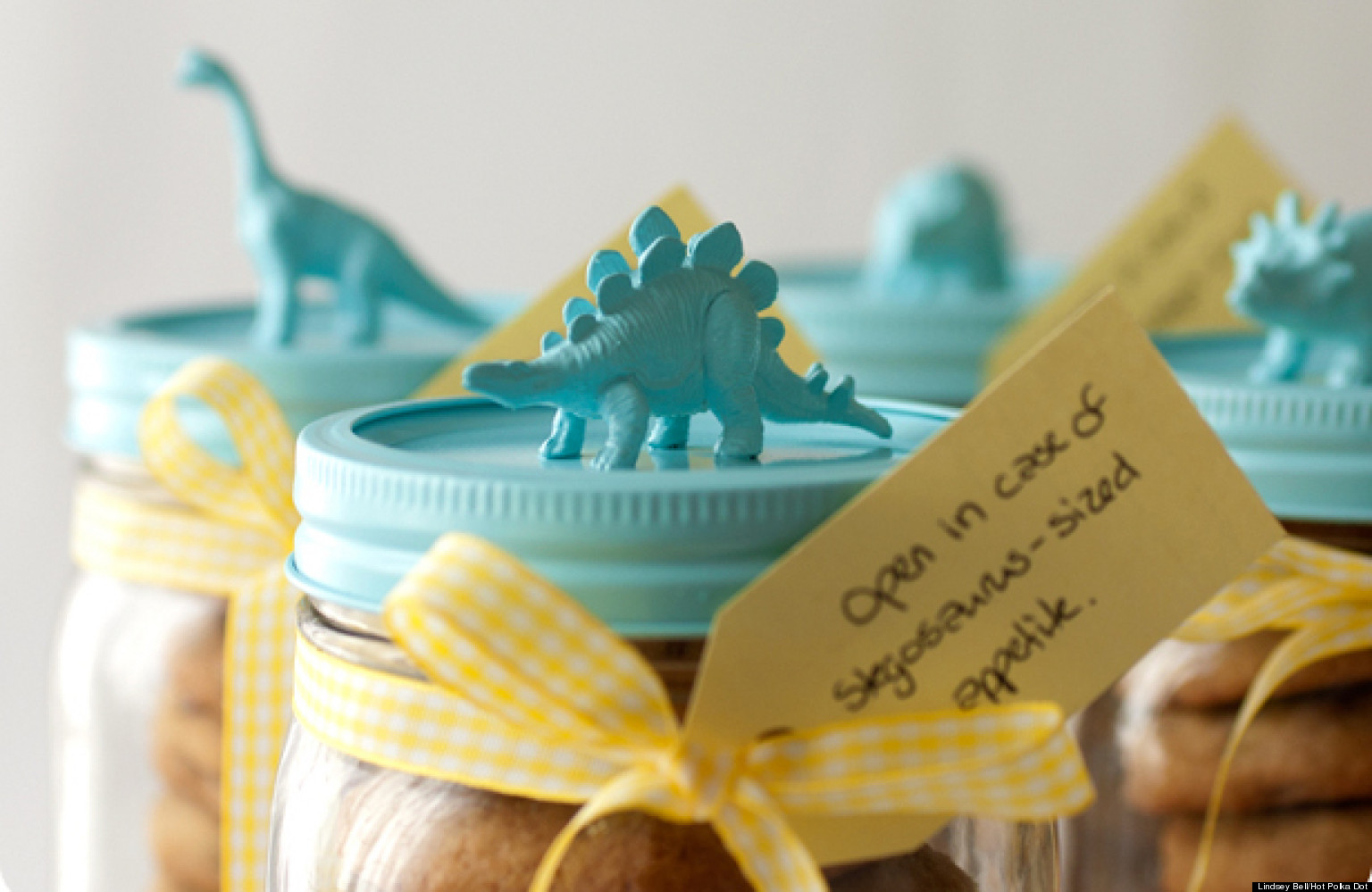 Diy Mason Jar Crafts Homemade Gifts For The Holidays