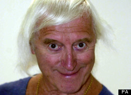Defending Jimmy Savile