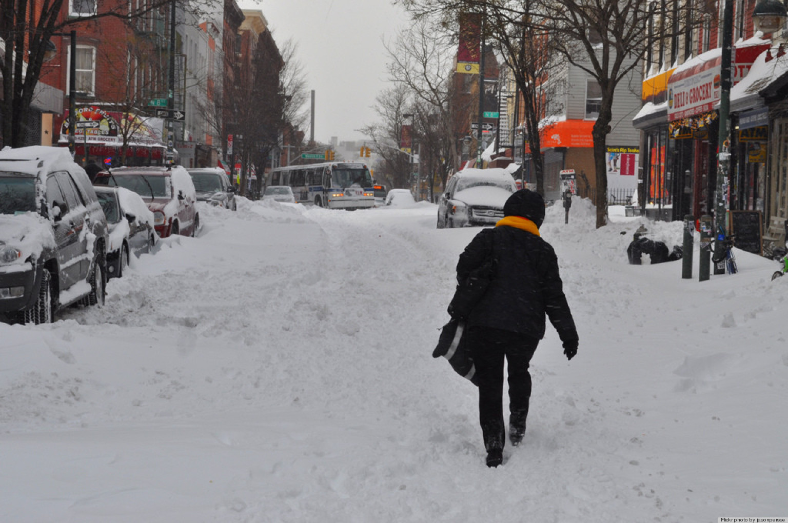 worst winter weather cities 2013 we asked farmer 39 s almanac and the weather channel to find out. Black Bedroom Furniture Sets. Home Design Ideas