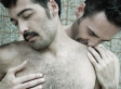 'DIARIES: An Anthology Of Photography From Italy' Takes Intimate Look At Gay Fashion Photographers' Work