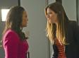 'Dexter' Finale Recap: Deb Kills LaGuerta's Investigation At The End Of Season 7