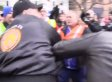 Steven Crowder Punched: Man Claims Fox News Contributor Goaded Other Union Protesters