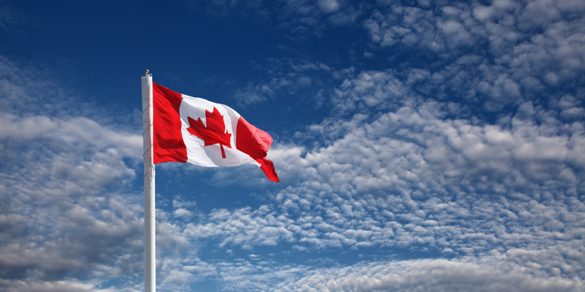 Order essay online cheap a flag for canada