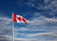 Canada Best Places To Live Ranked In MoneySense Magazine's 2013 List (PHOTOS)