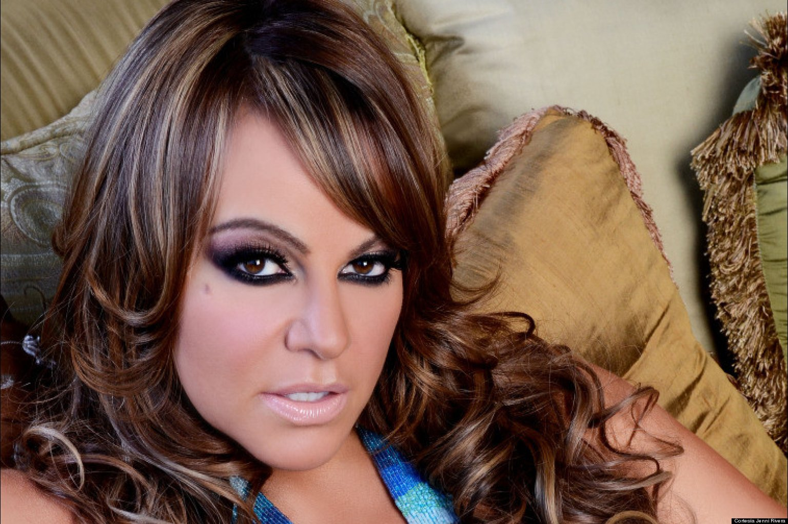 JENNI-RIVERA-facebook.jpg