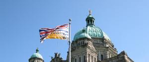 Victoria Legislature