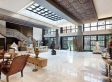 PHOTOS. Gérard Depardieu vend son hôtel particulier parisien après avoir acheté en Belgique