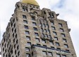 Magnificent Mile Hotel Fall: Man Dies After Plunging Into Smokestack While Trying To Take A Photo