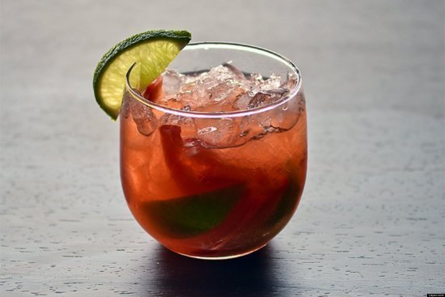 how to make alcoholic cocktail drinks