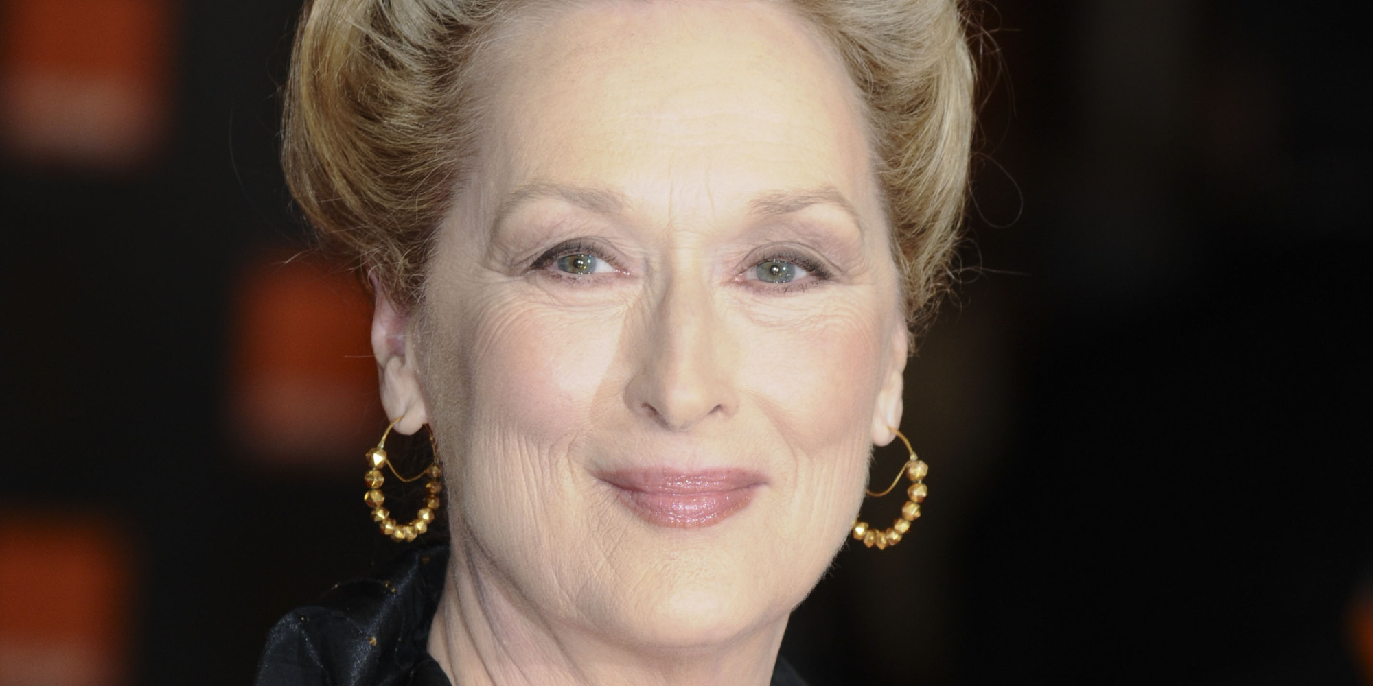 Why Donald Trump Attacked Meryl Streep (And Why He Will ALWAYS Attack People Who