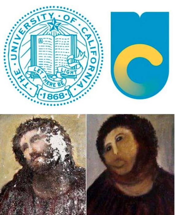 cal logo new
